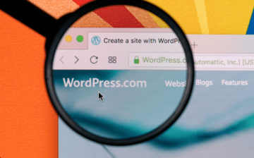 13 Reasons Why WordPress Hacks are Successful