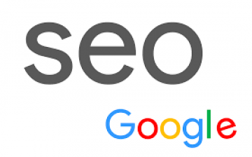 3 Important SEO Elements That Boost Website Traffic